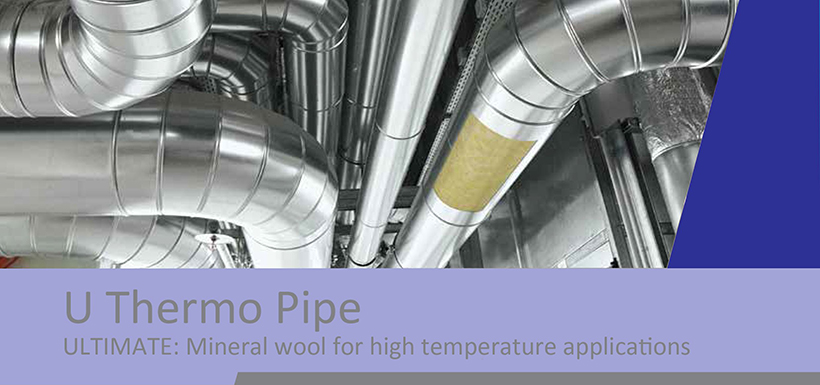 u_thermo_pipe_data_sheet-1
